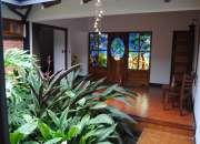 Vendo Casa una Planta en La Guaria Moravia