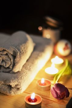 Urge contratar masajistas femeninas