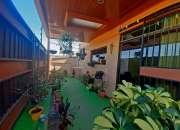 USD$112.500 - Encantadora Casa Esquinera de 86 m2, 2 Habitaciones, Paso Real, Curridabat