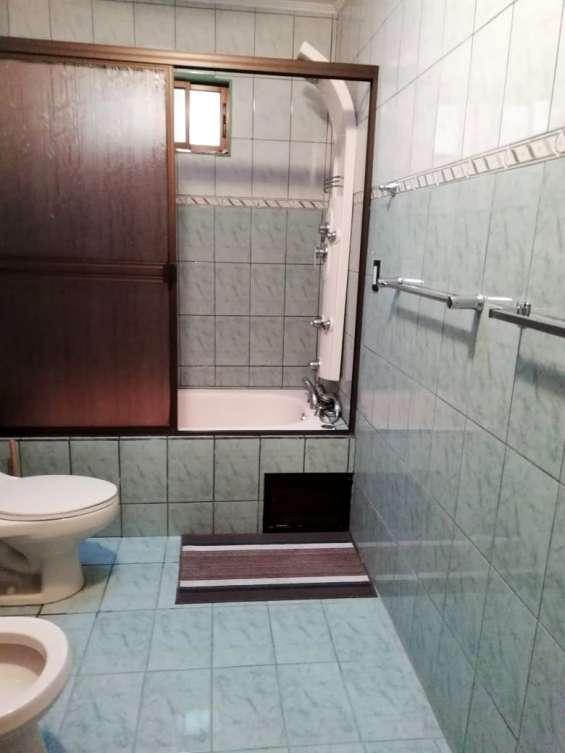 Fotos de Se vende condominio en san rafael de montes de oca (condominio la montaña) 20