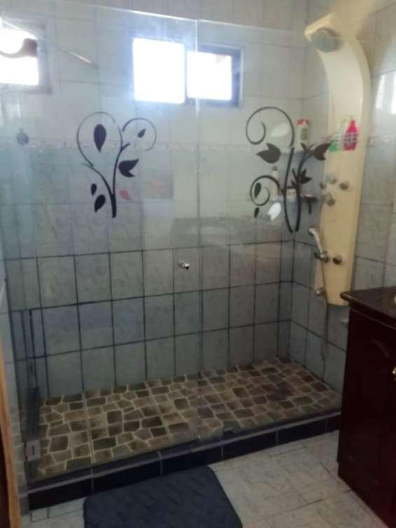 Fotos de Se vende condominio en san rafael de montes de oca (condominio la montaña) 17