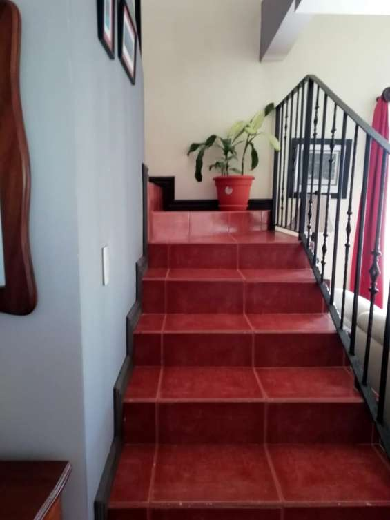 Fotos de Se vende condominio en san rafael de montes de oca (condominio la montaña) 11