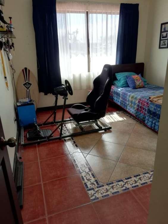 Fotos de Se vende condominio en san rafael de montes de oca (condominio la montaña) 18