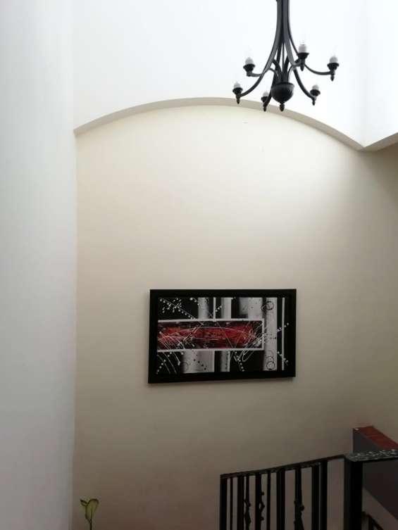 Fotos de Se vende condominio en san rafael de montes de oca (condominio la montaña) 12