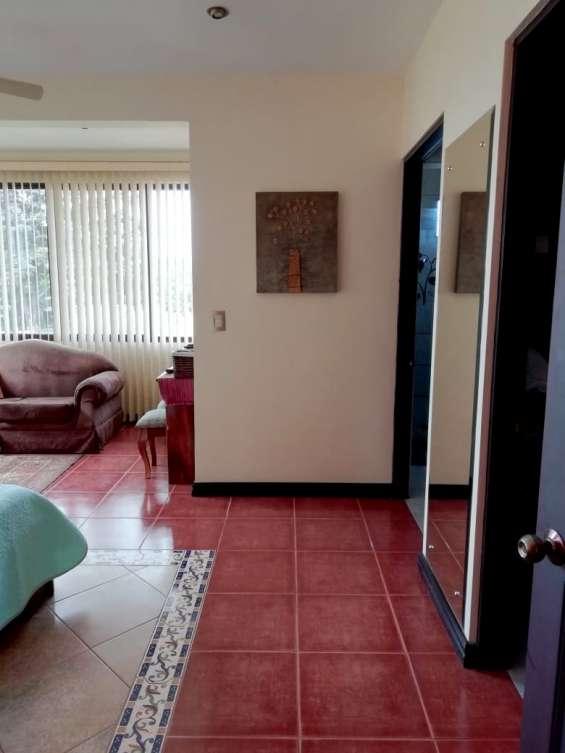 Fotos de Se vende condominio en san rafael de montes de oca (condominio la montaña) 15