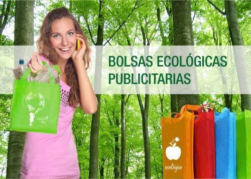 Bolsas ecológicas costa rica