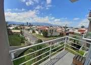 Apartamento Amueblado, 120 m2, 3 Hab, Torres de Alcala, San Pedro