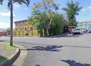 GRAN REBAJA! Fantástico Edificio de Apartamentos con 16 Unidades, San Pedro