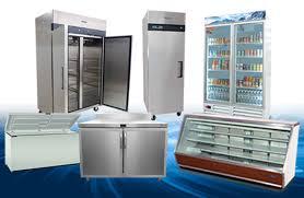 Servicios refrigeracion,a/c,deshumidificadores,contenedores